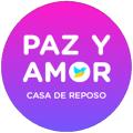 """Casa de Reposo - """"Paz y Amor"""" Surco - Lima - Perú"""